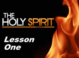 holy_spirit_flame